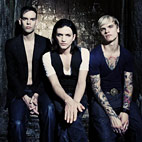 Placebo Release New Single 'Too Many Friends'