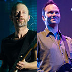 Atoms for Peace Quit Spotify in Protest