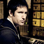 New Nine Inch Nails 'Not a Gentle Record,' Reveals Frontman Trent Reznor