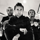 Muse Set for 20th Anniversary Tour