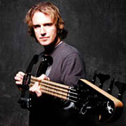 Megadeth Took 10 Years to Become Profitable, Says David Ellefson