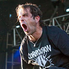Lamb of God Denied Permit to Perform in Malaysia