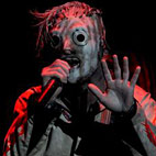 Slipknot: 'We Refuse to Have a New Album Deadline, It's Too Important'