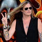 Sebastian Bach Was Asked to Join Motley Crue?