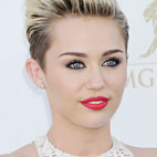 Miley Cyrus Responds to Sinead O'Connor's Open Letter
