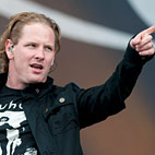 Corey Taylor: 'New Slipknot Album Will Be a Cross Between 'Iowa' and 'Vol. 3''