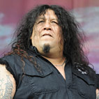 Testament: 'We Never Do the Same Record Twice'