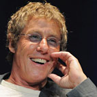 Roger Daltrey Clarifies the Who Retirement Comments