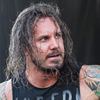 Tim Lambesis Trial to Last Into 2014