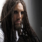 Korn's Head: ''Never Never' Almost Didn't Make the New Album'