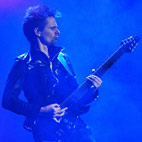 Muse Aiming for Christmas 2014 New Single Release, Album to Follow in Early 2015