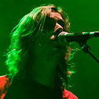 New Opeth Album 'All Over the Place,' Mikael Akerfeldt Explains