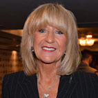 Christine McVie Rejoins Fleetwood Mac