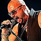Geoff Tate on Queensryche Settlement: 'I'm Just Waiting for the Paperwork to Be Dry'