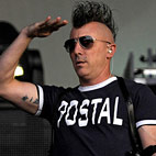 Tool Add New Dates to Upcoming US Tour