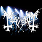 Mayhem Releasing New Album in May, Streaming Single 'Psywar'