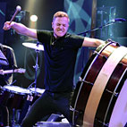 Dan Reynolds: 'People Are Still Saying 'Who Are Imagine Dragons?''