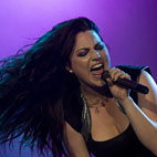 Evanescence's Amy Lee: 'For the First Time in 13 Years, I Am a Free and Independent Artist'