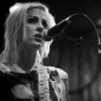 Brody Dalle Announces Rough Trade East In-Store Session