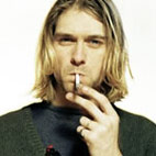 Kurt Cobain's Death Wasn't a Suicide and Courtney Love Was Involved, New Documentary Claims