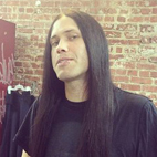 Singer Henry Derek No Longer in Scar the Martyr, Claims Quitting Due to 'Personal Differences,' Joey Jordison Says He Was Fired