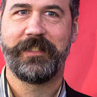 Krist Novoselic: 'Maybe Nirvana Can Make New Music One Day'