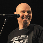 Smashing Pumpkins Reveal 'Monuments to an Elegy' Track Listing