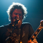 Mastodon Guitarist Jabs at Dave Grohl: 'Making R'n'R Safer With Every Red Carpet All-Star Jam'