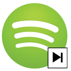Users Skipping a Quarter of Spotify Songs During First 5 Seconds, Research Finds