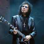Black Sabbath Possibly Playing Their Last Concert Ever This July, Says Tony Iommi