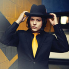 Jack White Unveils New Song 'Just One Drink'