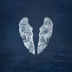 Coldplay's 'Ghost Stories' Set to Become UK's Fastest Selling Album of 2014