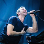 Coldplay Score Fastest Selling Album of 2014 With 'Ghost Stories'