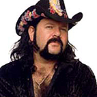 Vinnie Paul Shoots Down Pantera Reunion Again: 'A Lot of People Are Selfish'
