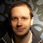 Pirate Bay Founder Arrested After Two Years on the Run