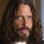 Chris Cornell Predicting New Rock Revolution Soon, Shares Full Explanation