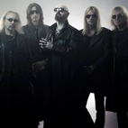 Judas Priest Preview New Song 'Metalizer'