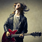 Scientific Reasons You Should Play Guitar