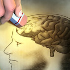 Music Has the Power to Cure Alzheimer Disease, Researchers Explain