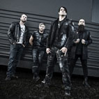 Three Days Grace Eyeing 2015 Release for Upcoming Album