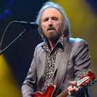 Tom Petty Bashes Catholic Church for 'Abusing Children for Generations'