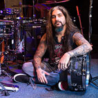 New Flying Colors Album 'Finished and Delivered,' Mike Portnoy Says
