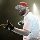 Limp Bizkit Announce 2014 US Tour With Machine Gun Kelly