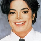 Michael Jackson Facing New Child Sex Abuse Charges