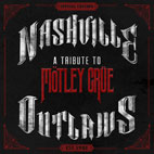 Motley Crue Premiere 'Looks That Kill' From Country Music Tribute Album