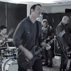 Breaking Benjamin Announce Comeback With New Lineup