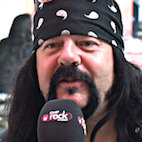 Vinnie Paul on Pantera Reunion: 'If Eddie Van Halen Died, Would You Ask Zakk Wylde to Fill In?'