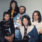 Genesis to Reissue 'Three Sides Live' Concert Film