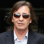 New AC/DC Album Took Only 10 Days to Record, Says Phil Rudd