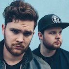 Royal Blood Score Fastest-Selling Rock Debut in Three Years